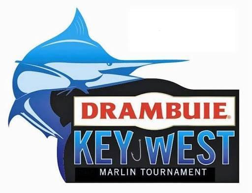 Drambuie tournament