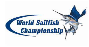 World sailfish championship