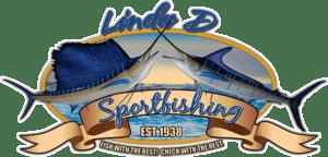 fishing charters in key west
